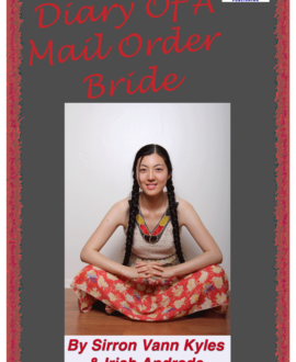 Dairy Of A Mail Order Bride