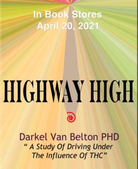 Highway Higher